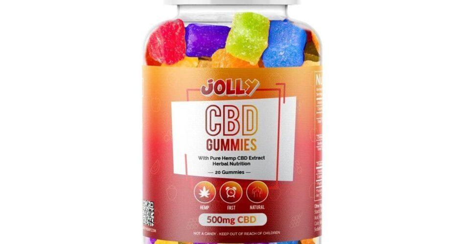 Jolly CBD Gummies.png